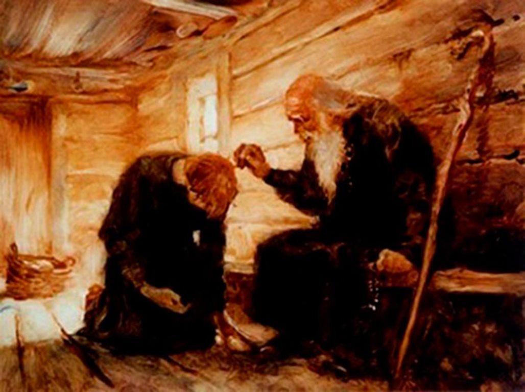 Risultati immagini per despre duhovnici