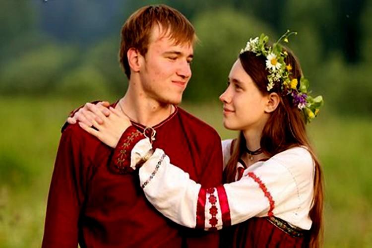 Будни русской пары, обнаженная жена снейдера фото