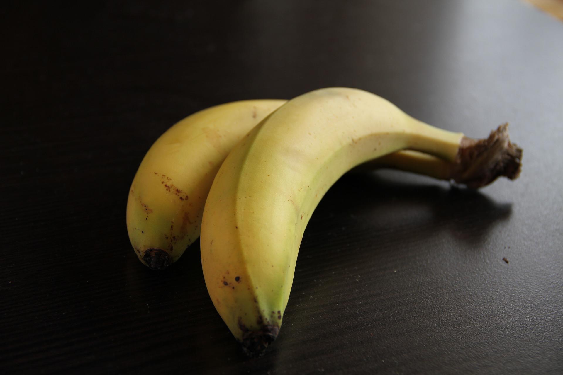 Guta banane