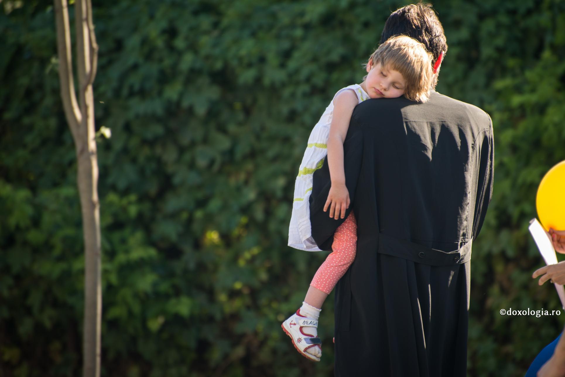 Αποτέλεσμα εικόνας για copii,familia preotului