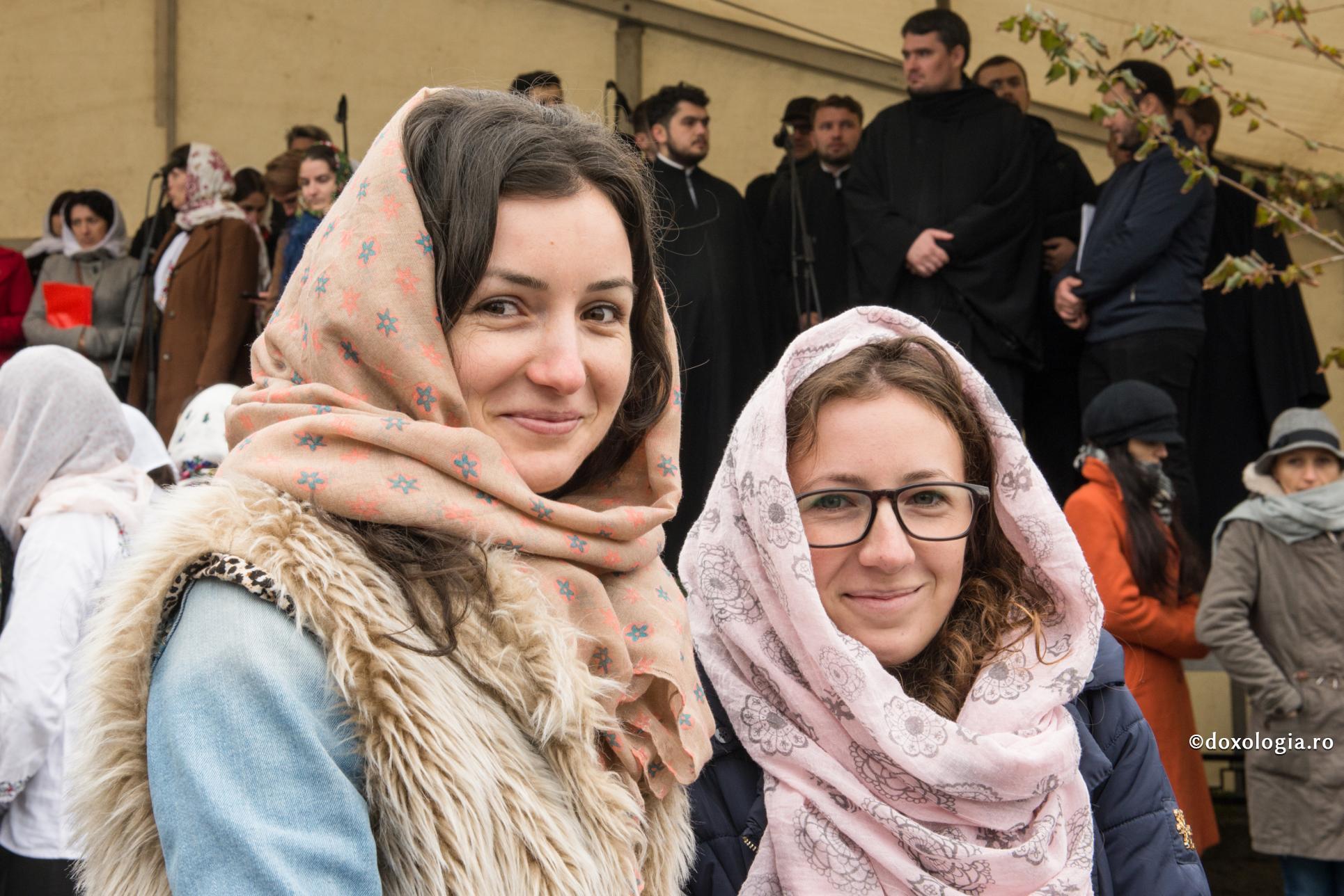 femei divortate din Sibiu care cauta barbati din Constanța